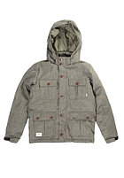 VANS Kids Mixter II Jacket army heather