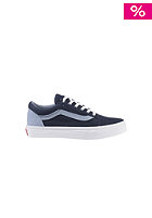 VANS Kids Old Skool (t c)drssblus/c