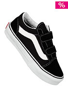 VANS KIDS/ Old Skool V black  