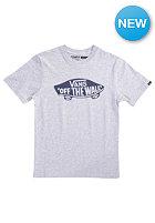 VANS Kids OTW S/S T-Shirt athletic heathe