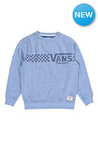 VANS Kids Ravenwood riviera heather