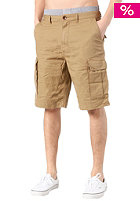 VANS Kids Tremain Short dirt
