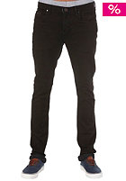 Kids V76 Skinny Denim Pant black overdye