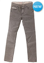 VANS Kids V76 Skinny Denim Pant gravel grey