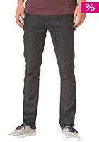 VANS Kids V76 Skinny Denim Pant midnight indigo
