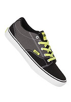 VANS Kress black/charcoal/