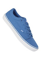 VANS Kress bright blue/whi