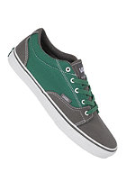 VANS Kress charcoal/green/