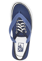 VANS Lanai Sandals authentic stv navy