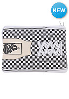 VANS Laptop Case checkerboard