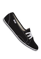 VANS Leah black/true whit