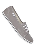 VANS Leah frost gray/true