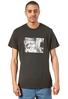 VANS Legends Alva S/S T-Shirt vintage black