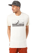 VANS Legends Stecyk S/S T-Shirt volt
