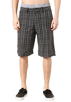 VANS Lelond Short new charcoal