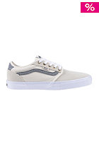 VANS Lindero 2 antique white
