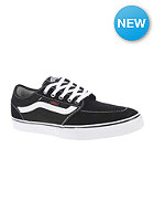 VANS Lindero 2 black/white