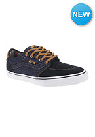 VANS Lindero 2 (denim) navy/go
