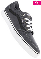 VANS Lindero 2 (tweed) grey/bl