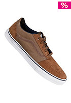 VANS Lindero bark