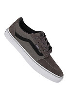 VANS Lindero dark grey/black