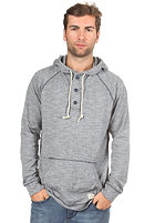 VANS Lindero Hooded Sweat drsbls/egwtgrnd