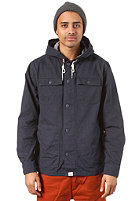 VANS Lismore Jacket eclipse