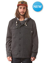 VANS Lismore Jacket new charcoal/na