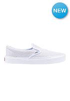 VANS Lite (perf) white/wh
