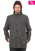 VANS Lompoc Jacket grey heather