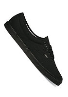 VANS LPE Alp black/black
