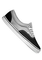VANS LPE black/neutral g