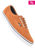VANS LPE brown