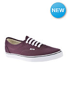VANS LPE catawba grape