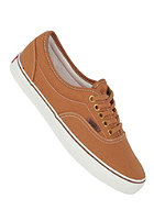 VANS Lpe heavycanvas sp