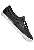VANS LPE italian leather btw