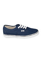 VANS LPE navy/true white
