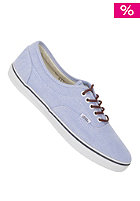 VANS LPE oxford blue