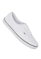 VANS Lpe true white