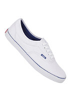 VANS LPE true white/true blue