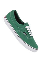 VANS Lpe verdant green/b
