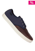 VANS Ludlow brown/blues