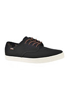 VANS Madero 14 oz canvas black/tiger camo