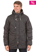 VANS Merlo Jacket new charcoal