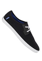 VANS Michoacan black/white