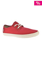 VANS Michoacan chili pepper/white