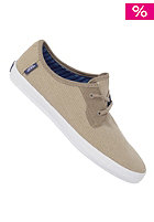 VANS Michoacan herringbone k
