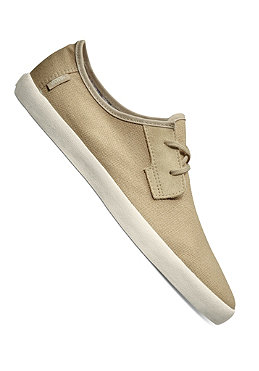 VANS Michoacan khaki/turtledov