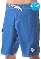 VANS Off The Wall 21 Boardshort classic blue