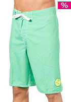 VANS Off The Wall 22 Boardshort true green